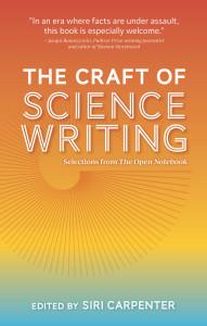 CraftofScienceWritingCover