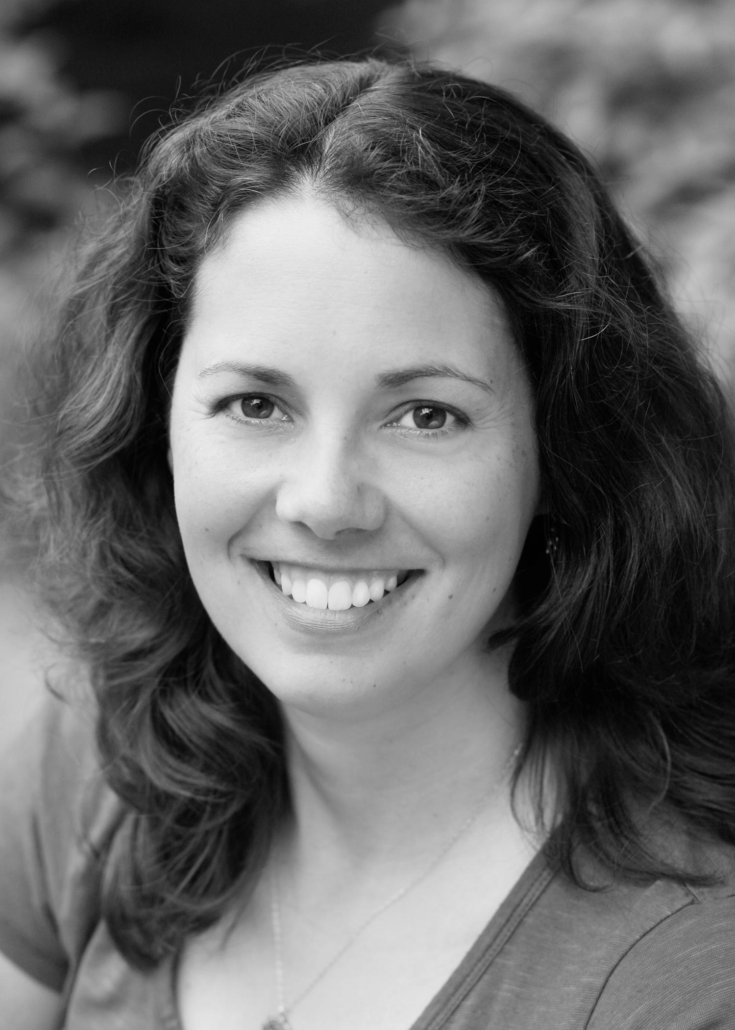 Siri Carpenter Resume Science Journalist